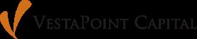 VestaPoint Capital